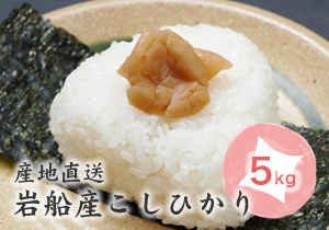 iwa_koshi5